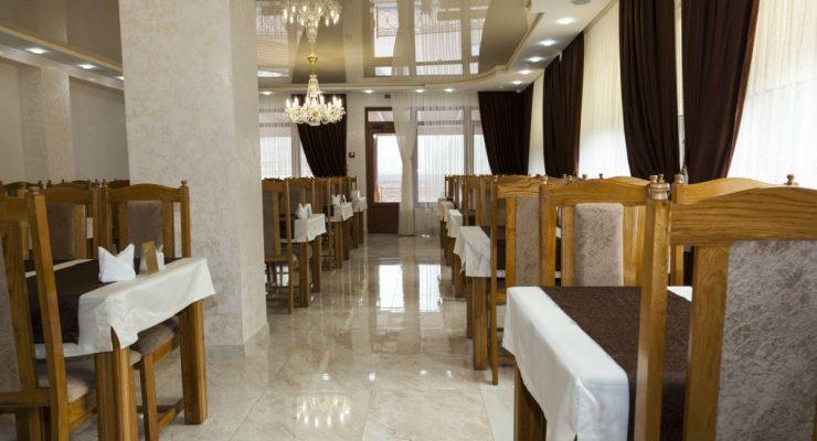 restoran-01-w1200