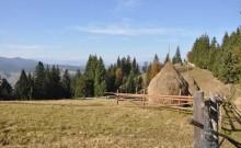 Vara la Bukovel