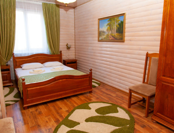 superior-room-03