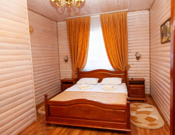 superior-room-29