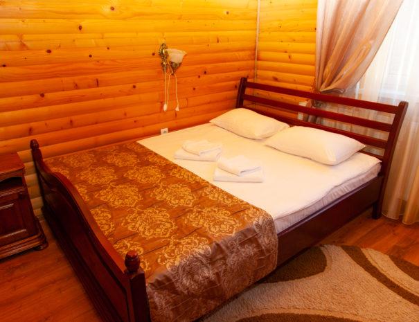 room-08-standart