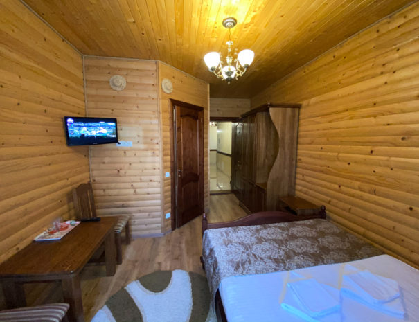 room-21-standart