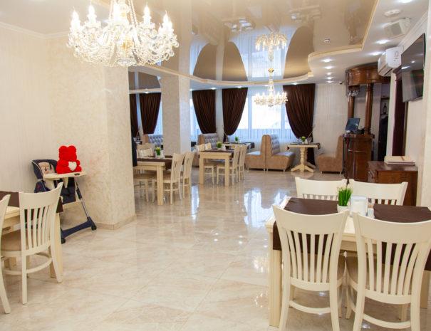 restaurant-27